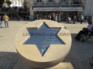 Lisbon_Jewish_Memorial