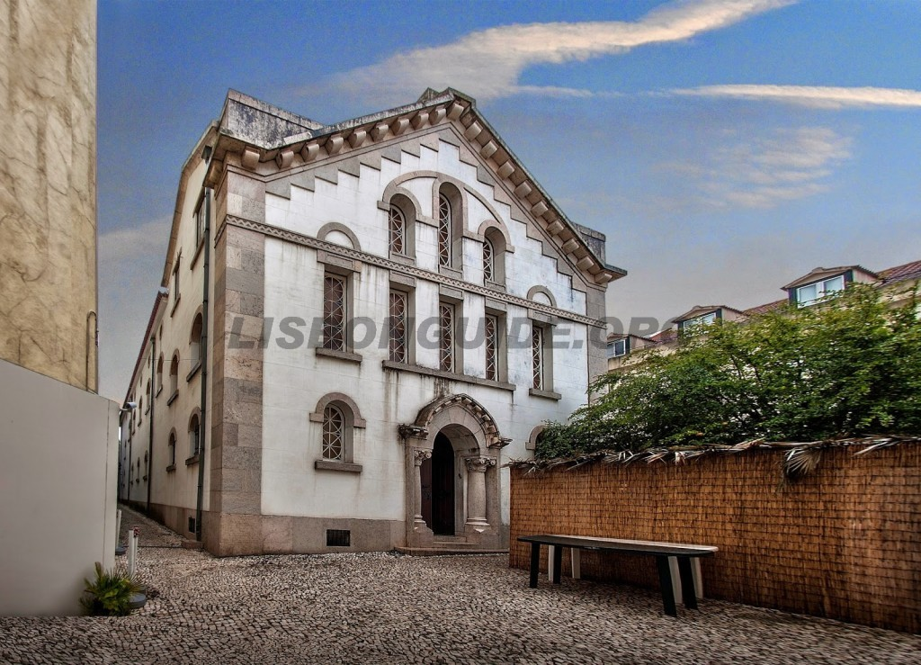 Lisbon_Synagogue_Portugal