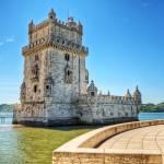 Torre de Belem – Belem Tower