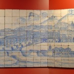 Museu do Azulejo – Tile Museum