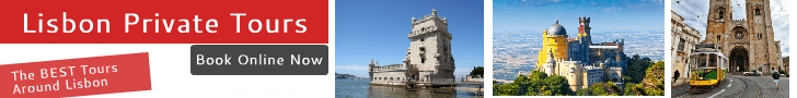 The Best Lisbon Tours