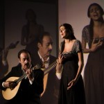 Top 3 Places for Fado