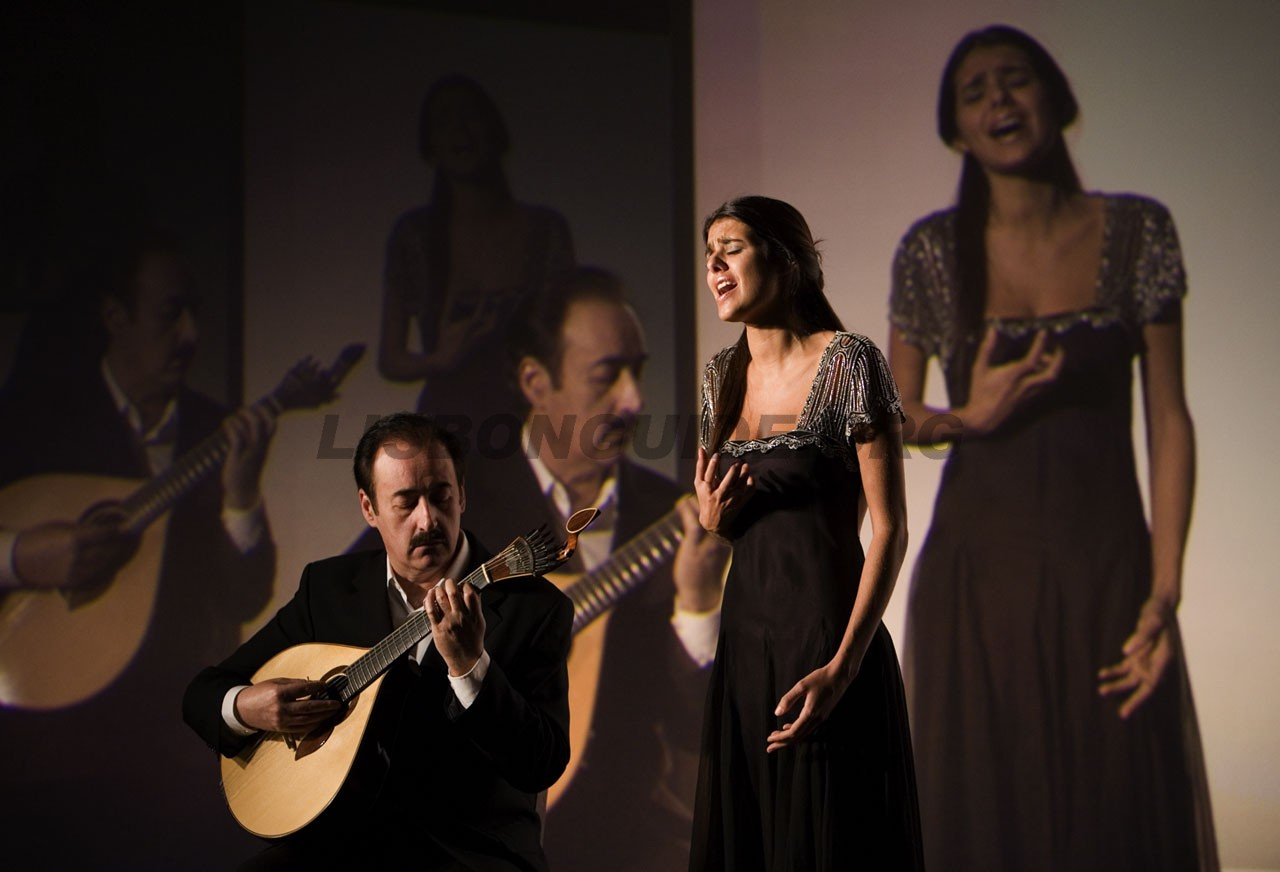 Top 3 Places For Fado Updated 2020 Best Lisbon Travel