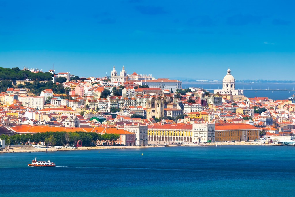 Lisboa-Portugal-Coisas-Para-Fazer