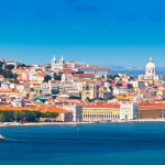Top 10 Things To Do In Lisbon