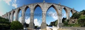 Lisbon_Aqueduct