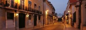Palacio_Ramalhete_Lisbon_Rua_Janelas_Verdes