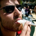 Are Drugs Legal in Portugal ? Read This!