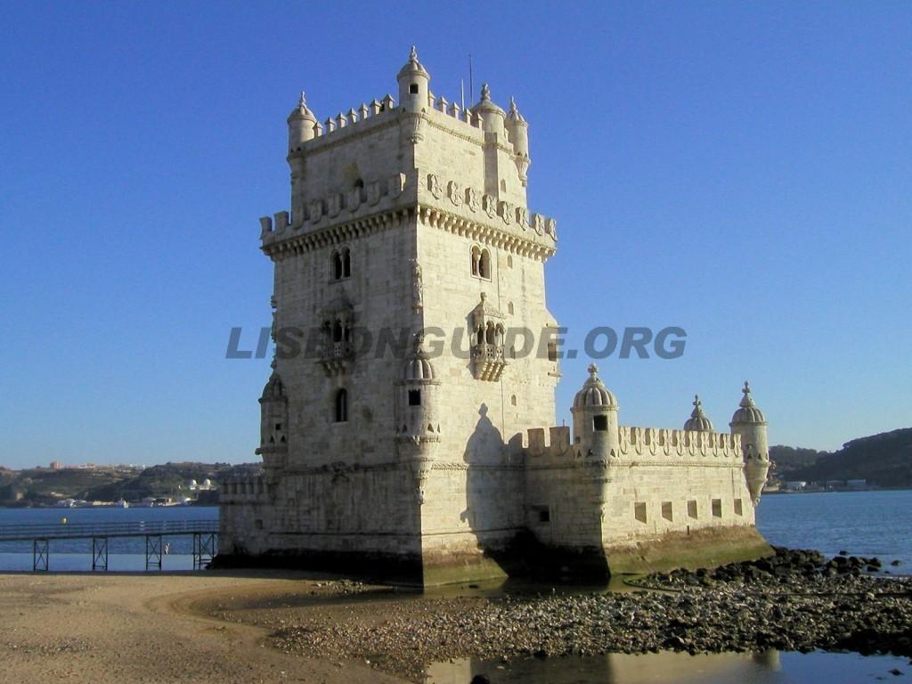 10-Lisbon_Belem_Tower