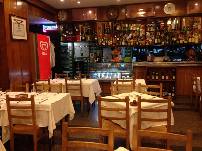 Churrasco_Lisbon_Restaurant