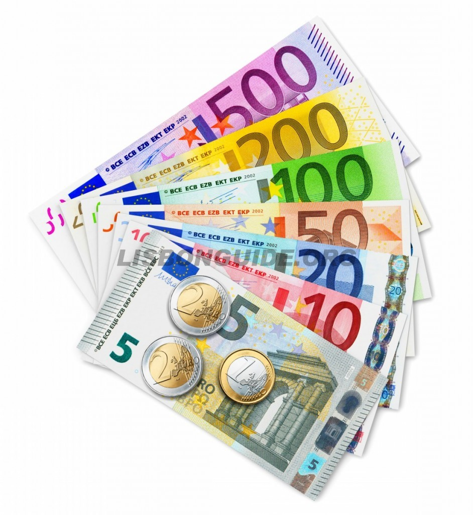 Euro_Banknotes_Portugal_Currency