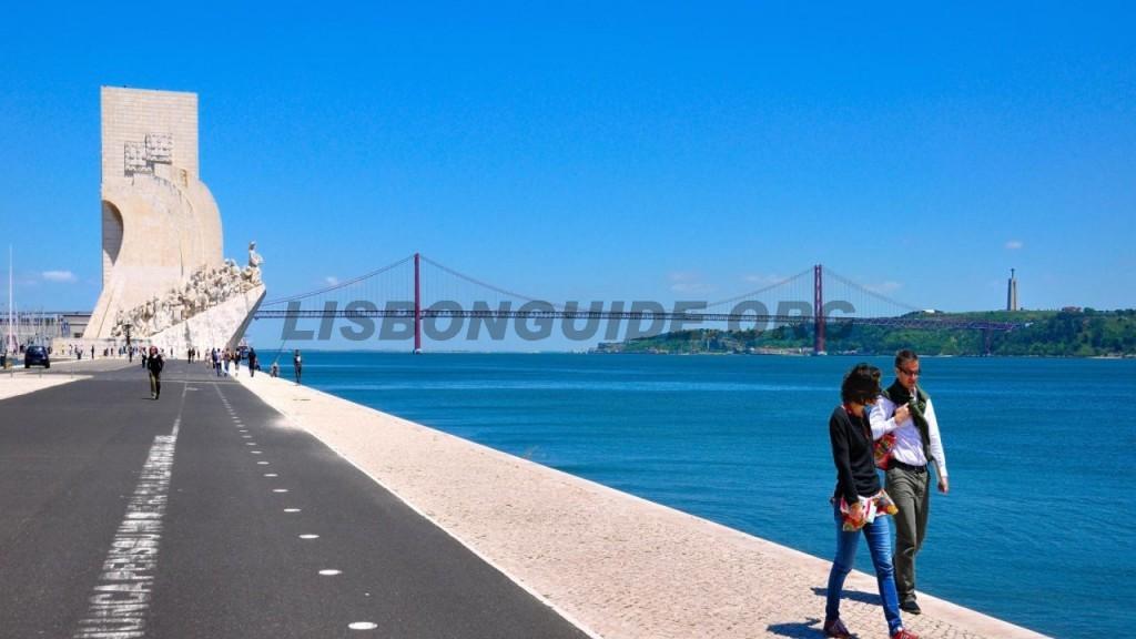 Lisbon_Belem_Portugal