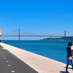 A visita perfeita a Lisboa: a cidade em 48h