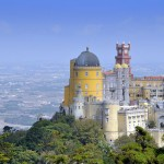 3 Best Day Trips From Lisbon