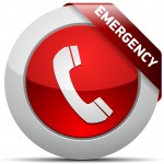 Emergency Contacts in Portugal