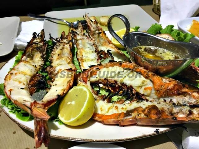 seafood_portugal