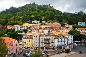 16-Sintra_Portugal_Tours