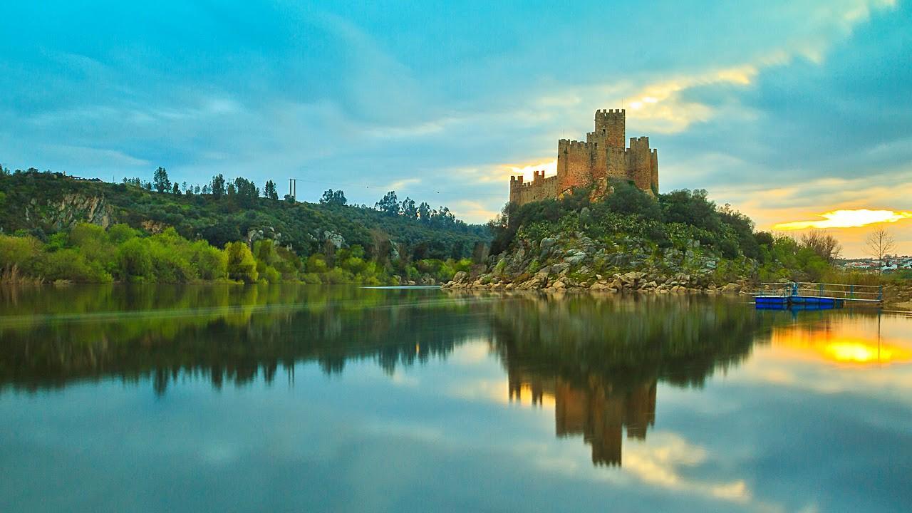 portugal travel guide pdf free