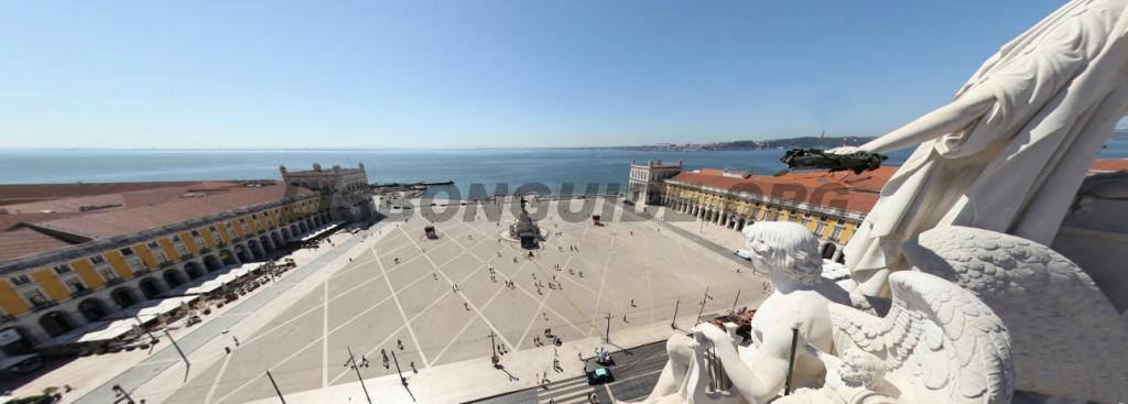 Arch_Rua_Augusta_Lisbon_Triumphal