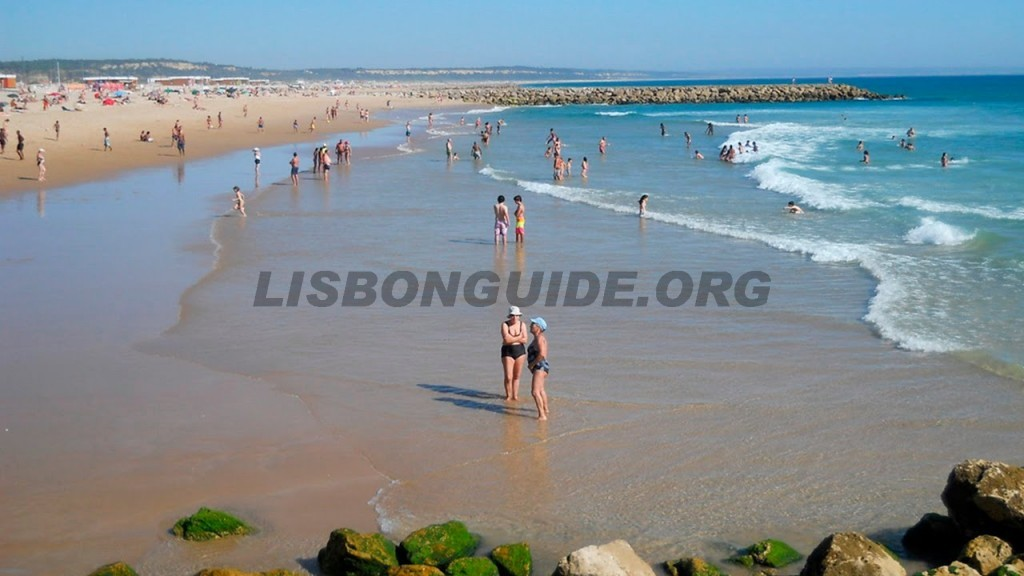 Beach_Costa_Caparica_Lisbon