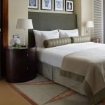 Corinthia Hotel Lisbon – Luxury 5-Star