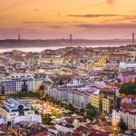 5 Secret Reasons to Visit Lisbon in 2020