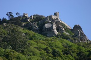 Moorish_Castle_Sintra_Portugal