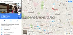 Ramiro_Lisbon_Restaurant_Address_Location