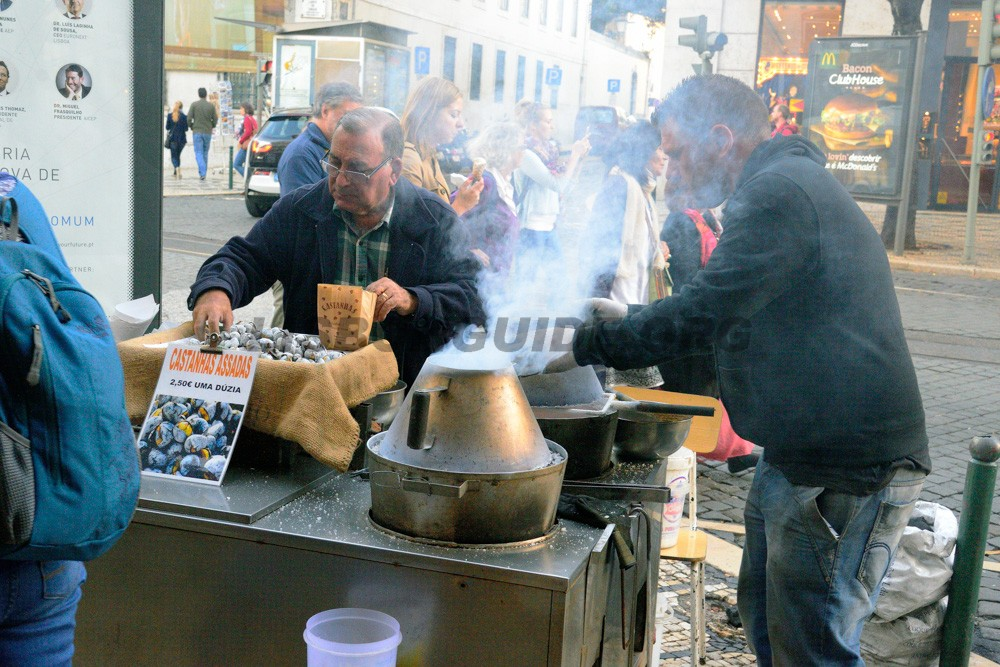 Roasted_Chestnuts_Lisbon