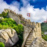 Private Tour Guide in Sintra and Lisbon