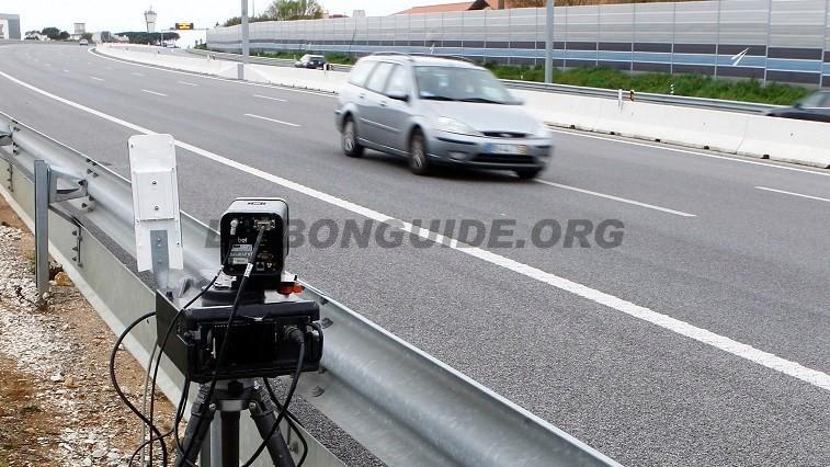 Speed_Limit_Portugal
