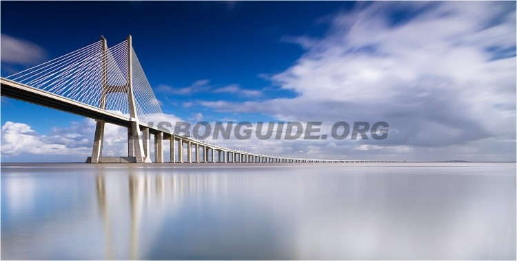 Vasco_Gama_Bridge_Lisbon