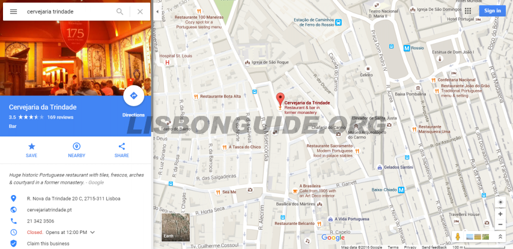 cervejaria_trindade_lisbon_map_address.jpg