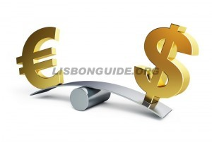 euro_currency_portugal