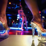 Lisbon Strip Clubs 2018 – What You Need to Know