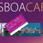 Cartão Lisboa - vale a pena comprar?