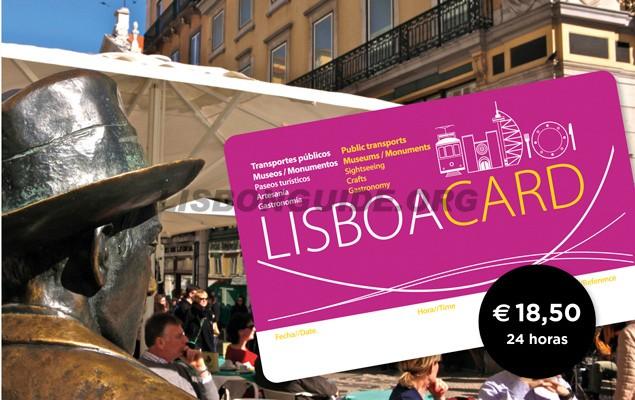 Lisboa_Card_Does_It_Worth