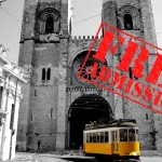 Lisbon Free Attractions: What You Can Visit For FREE
