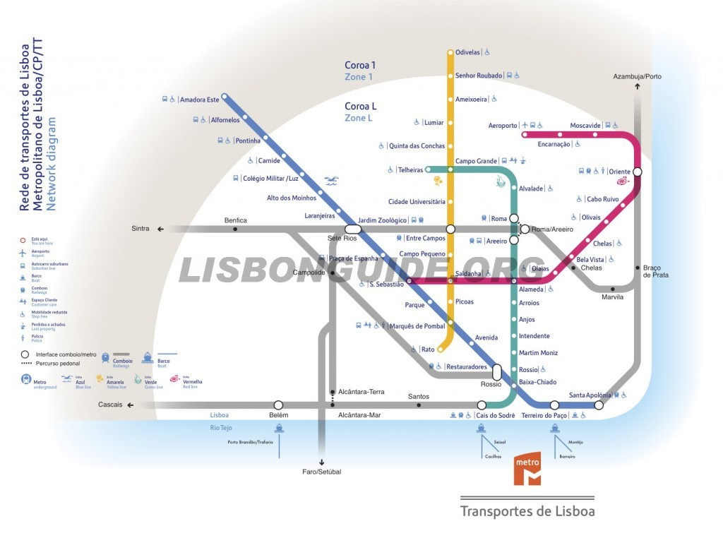 Lisbon_Subway_Metro_Tube_Underground_Map