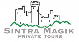 Sintra_Magik_Private_Tours
