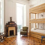5 Best Lisbon HOSTELS Announced