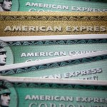 Can I Use My American Express Card In Portugal?