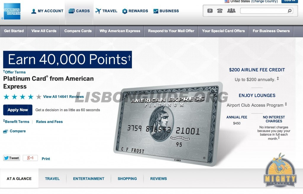 american_express_rewards_points