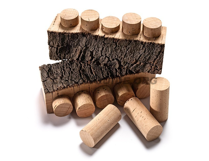 amorim-cork-wine-stopper