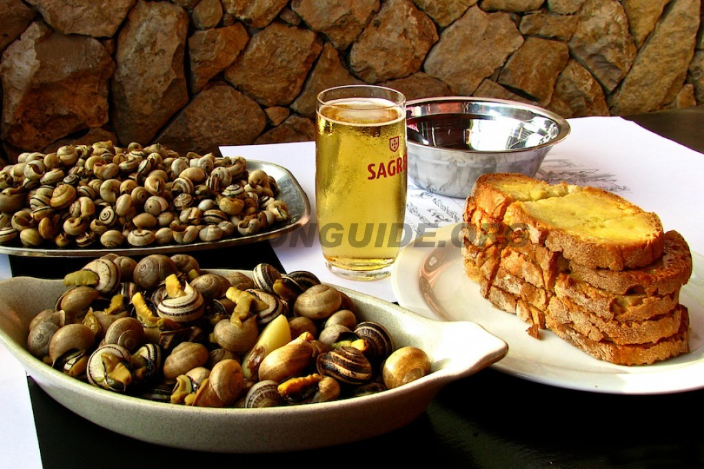 portugal-snails-food