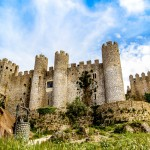 Day Trip to Obidos Castle Medieval Village From Lisbon