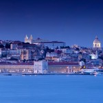 5 Reasons to Visit Lisbon in 2019