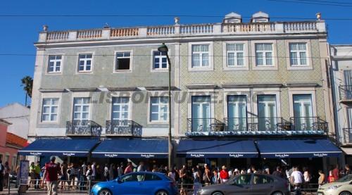 lisboa-pasteis_belem_portugal_custard_tarts