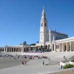Fatima Day Trip from Cascais