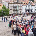 La mejor época para visitar Sintra